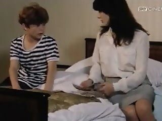 Lingrie Xxx Video